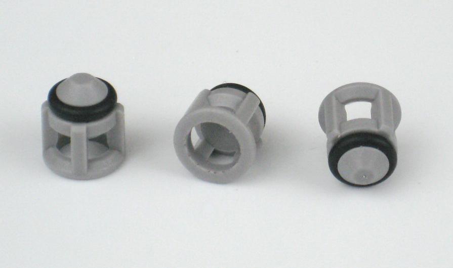 Clapet anti retour karcher haute pression - Clapet anti retour 40 ...