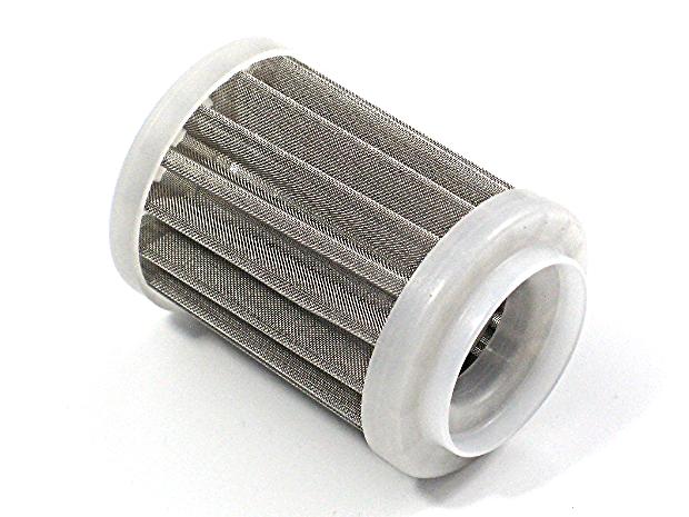 filtre fuel karcher haute pression 3000 mat riels de nettoyage et pi ces d tach es. Black Bedroom Furniture Sets. Home Design Ideas