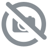 CS 330 BP KARCHER